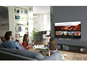 lg thinq, webos 4.0; webos; smart tv
