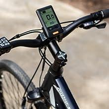 Schwinn, voyageur, schwinn bike, electric bike, ebike, commuter, urban, city, bicycle, e bike