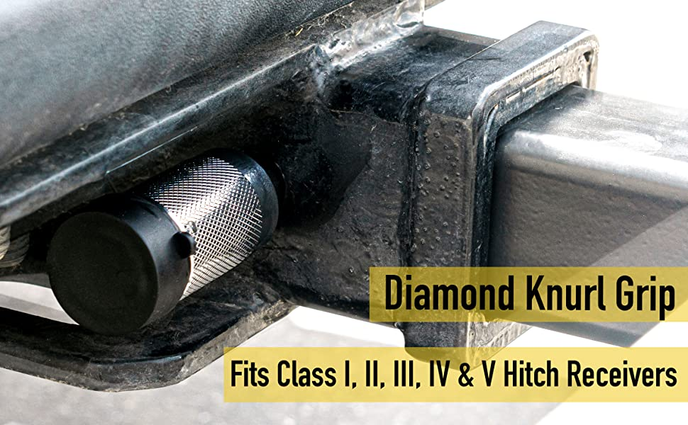 Hitch Lock, Hitch Pin, Trailer Hitch, RV Hitch, Road Trip, Vacation, Camping, Outdoors, Camping Trip