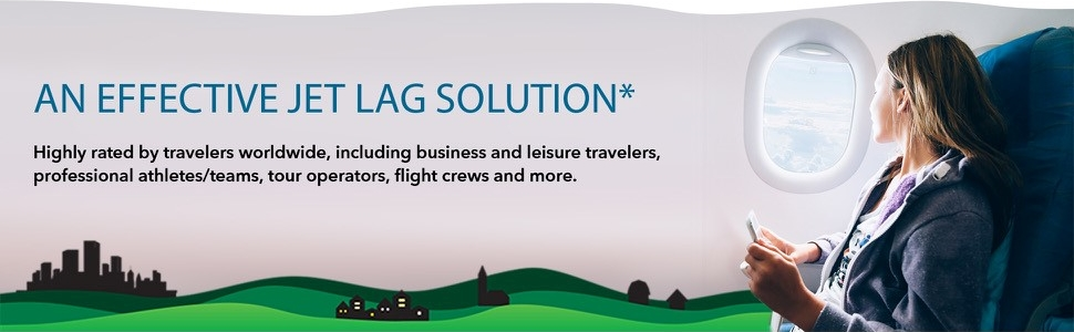 effective jet lag solution rated reviewed consumer business sports effective jet lag organic natural