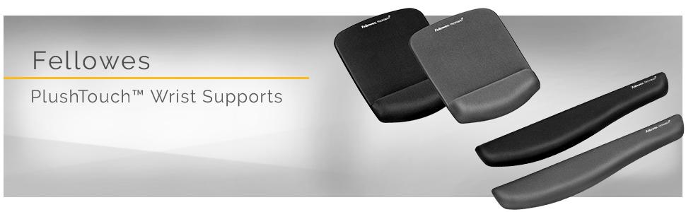 wrist rest, wrist rests, mouse pad, mouse pads, ergo, fellowes, ergonomics, keyboard