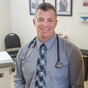 Dr. Farrago