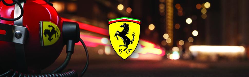 Scuderia Ferrari, Ferrari, Race, Cars, Race cars,