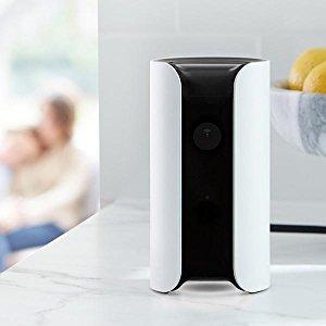 home security wireless security camera outdoor indoor waterproof weatherproof