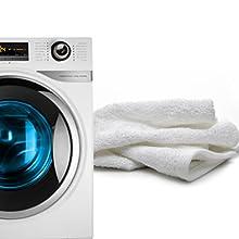 Laundry Add Option