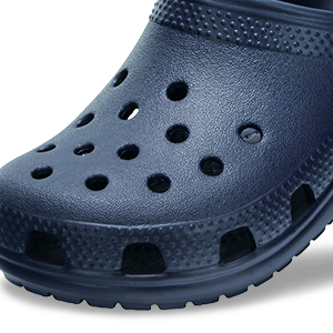 crocs kids, crocs kids shoes, crocs kids classic clogs, kids classic clogs, crocs kids classics