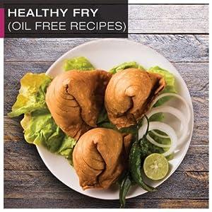 Health Fry