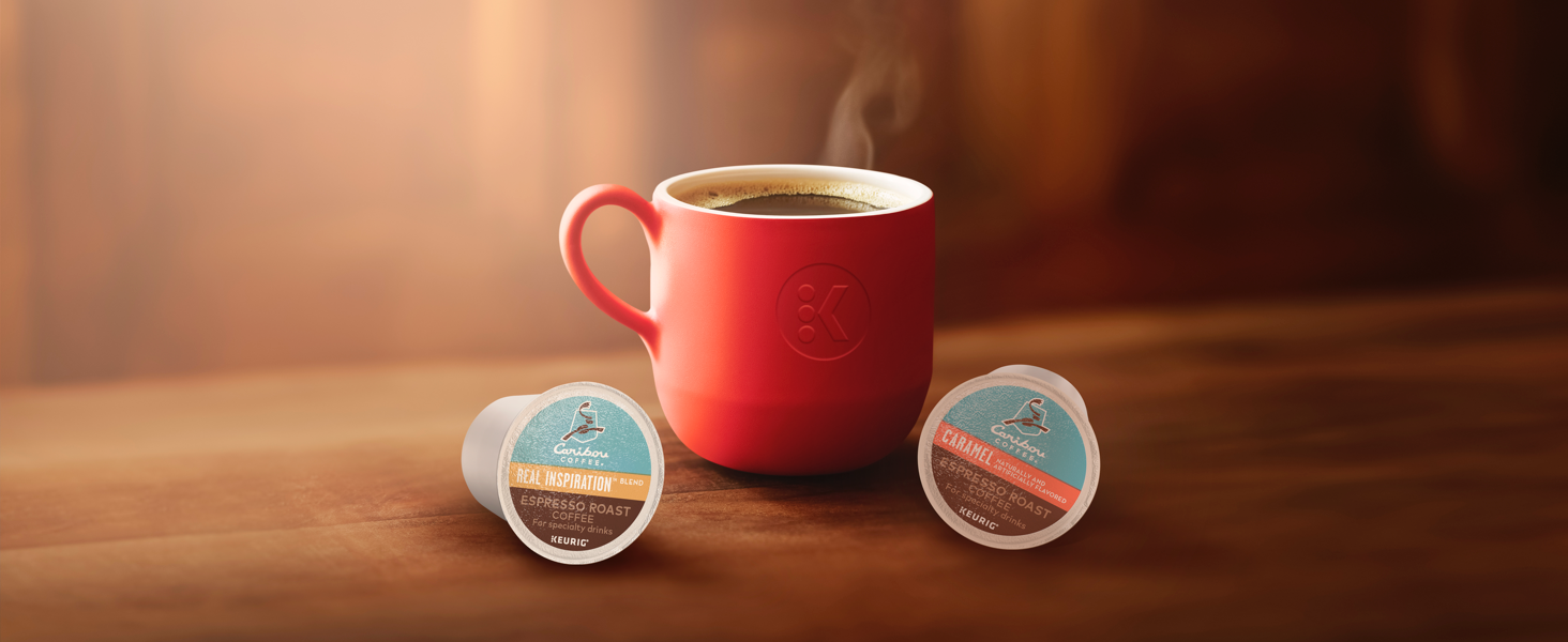 keurig espresso roast pods, kcup pods, espresso kcups, keurig coffee pods, k-cup pods, keurig, kurig
