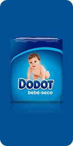 Dodot Protection Plus Sensitive · Dodot Protection Plus Activity · Dodot bebé-seco, Dodot Pants Pañales ...
