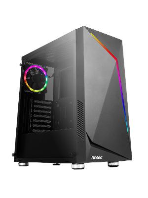 NX300-Negro