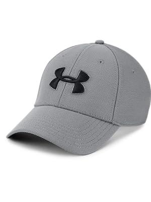 UA Caps