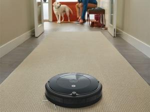 irobot-roomba-692-robot-aspirapolvere-con-connessi