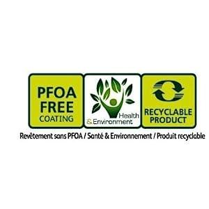 tefal;enjoy;cuisine:accessoires;spatule;écoresponsable;recyclé;ustensiles;PFOA