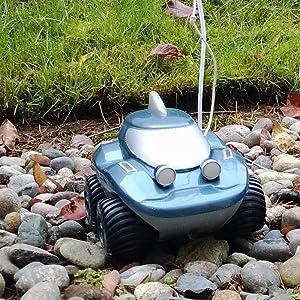 amphibious amphibian radio control remote control rc car water atv beach toddler boys kids toy