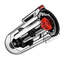 Bosch BBH73275 Athlet Ultimate - Aspirador sin cables, para ...