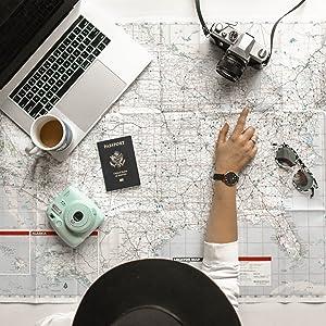 Reiseberichte