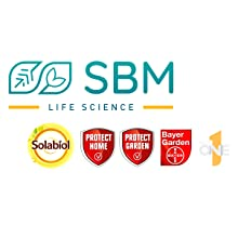 sbm, nutrione, protect, protect home, protect garden, solabiol, bayer