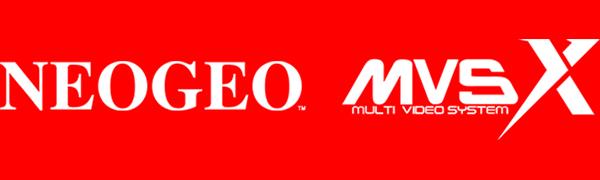 neogeo, snk, mvsx, aes, video game, arcade, mvs