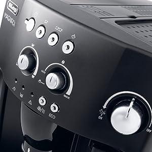 ESAM04110B; automatic coffee machine