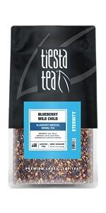 Tiesta Tea, Flavorful and Functional Tea