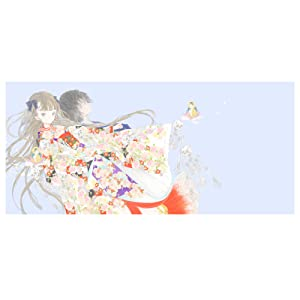 夜長姫と耳男 メイキング2