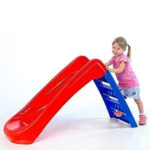 slide, portable, NSG, foldable