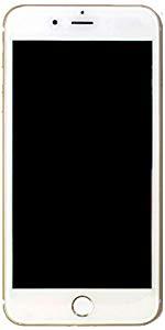 iPhone 7 モックアップ 模型 写真撮影