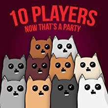 ten players