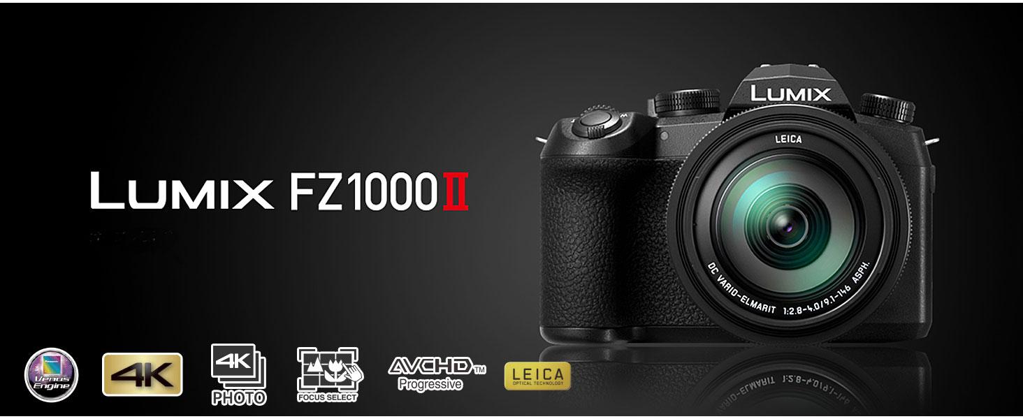 DC-FZ1000M2
