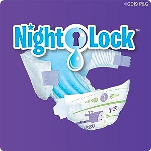 Nightlock