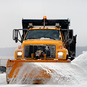 snow,plow,snowplow,winter,ice,melt,sodium,chloride,salt,shovel,lube,lubricant,stick,nonstick,non