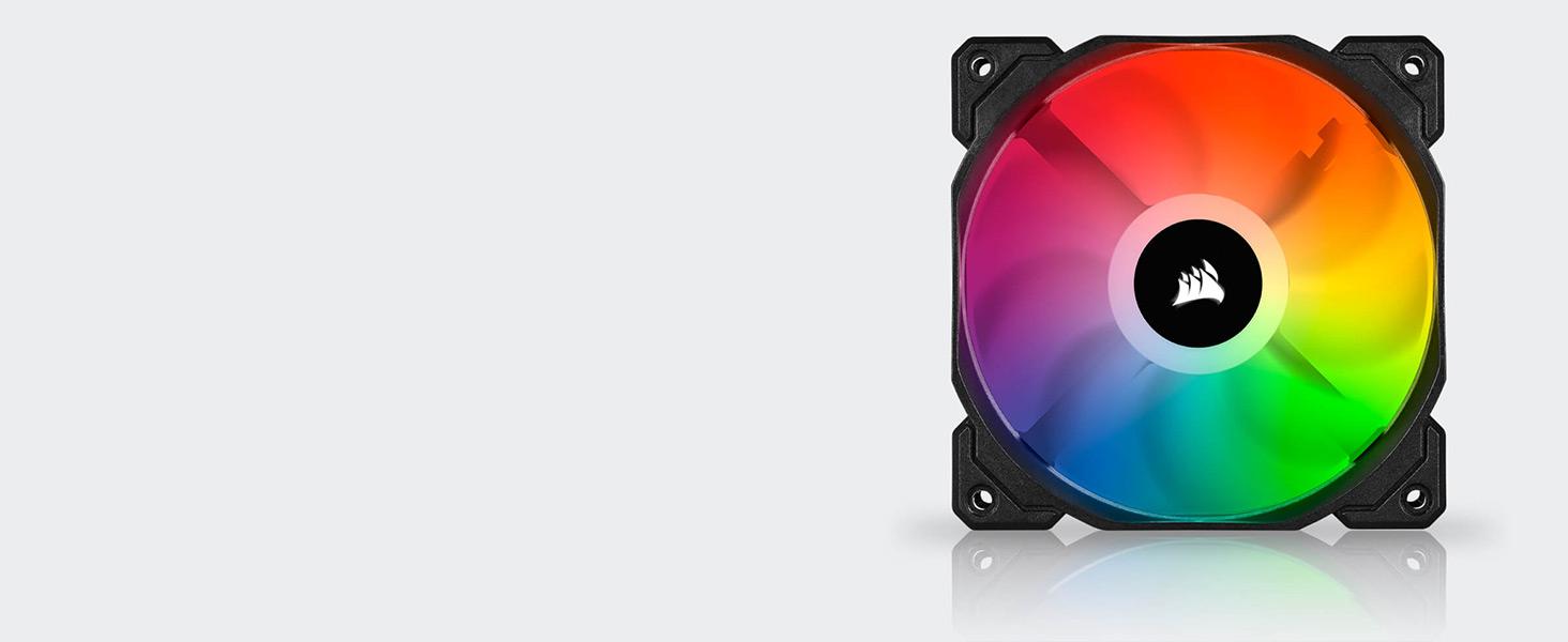 SP120 RGB PRO