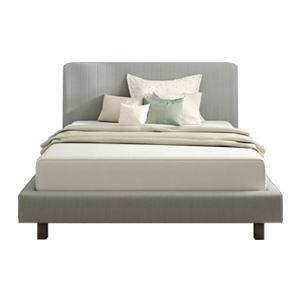 zinus mattress;linenspa mattress;coil mattress;memory foam mattress;signature sleep mattress;dhp