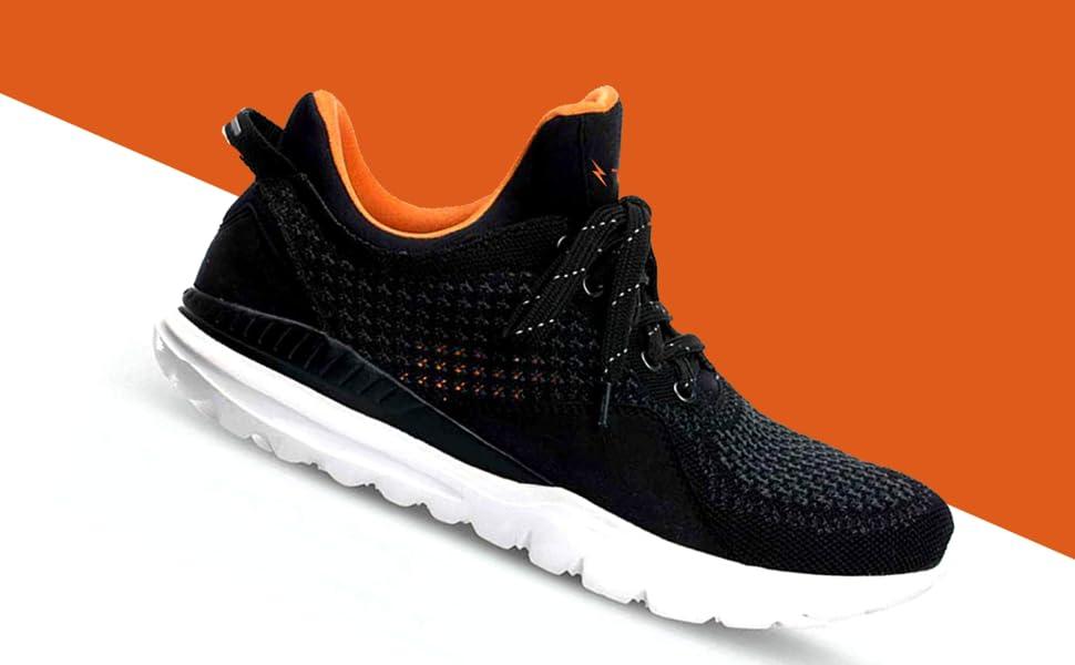 Boltt X Fit SHoes