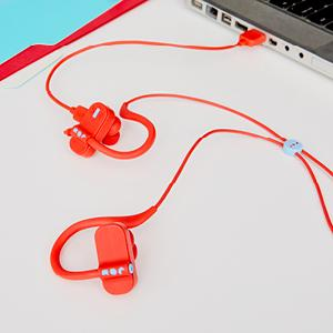 Слушалки с дълъг живот на батерията, Bluetooth слушалки с дълъг живот на батерията.