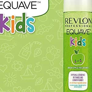 Equave Kids Conditioner