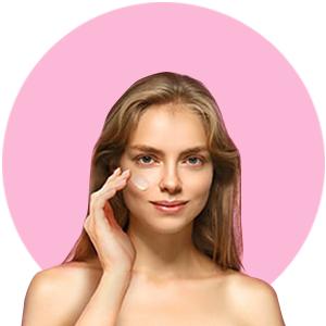 FOREO Luna - Dispositivo de Limpieza Facial Anti-Edad