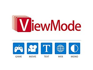 ViewMode