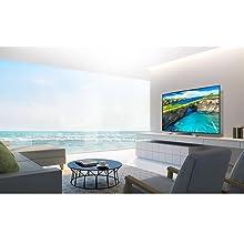 tv design, lg uk6750
