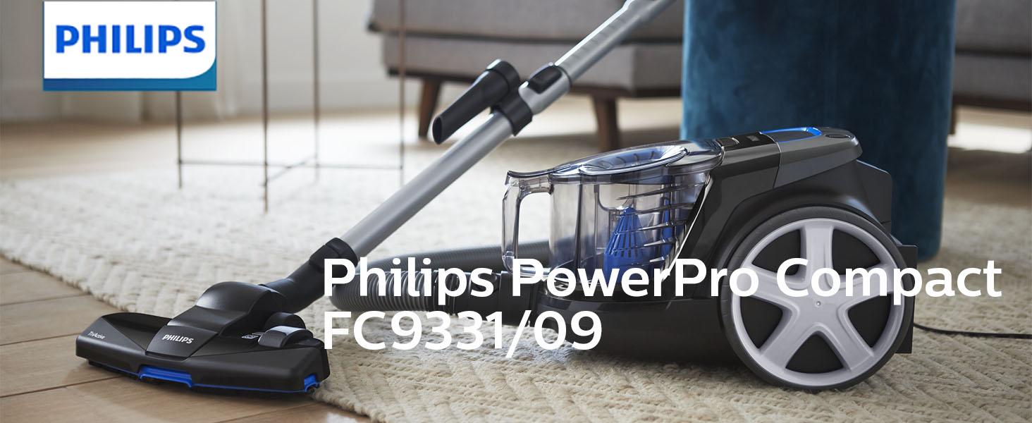 FC9331