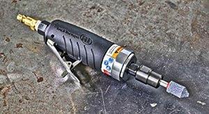 Ingersoll Rand 3107G Edge Series 1/4 Inch Straight Die Grinder
