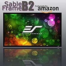 Sable Frame B2 amazon