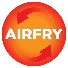 Airfry