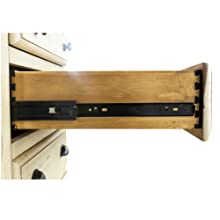dovetail,full extension drawers,nighstand with dovetailed drawers,bedroom furniture with dovetailing
