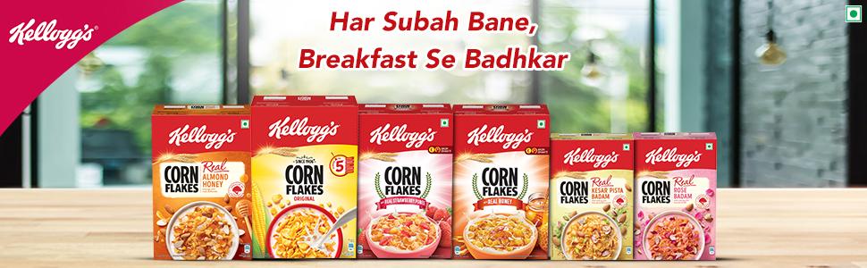 recipe,healthy,cereals,lowfat,honey,almond,cereals,snacks,food items