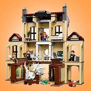 ブロック ぶろっく レゴブロック Toy おもちゃ 玩具 知育 クリスマス プレゼント ギフト 誕生日 たんじょうび 恐竜 きょうりゅう ドラゴン ダイナソー 怪獣 かいじゅう どらごん ,歳, 才