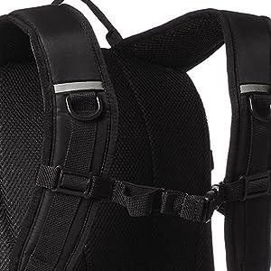 人気 レディース メンズ ユニセックス 鞄 通学 旅行 プレゼント デイパック 通勤 リュックサック ビジネス アウトドア 登山 反射
