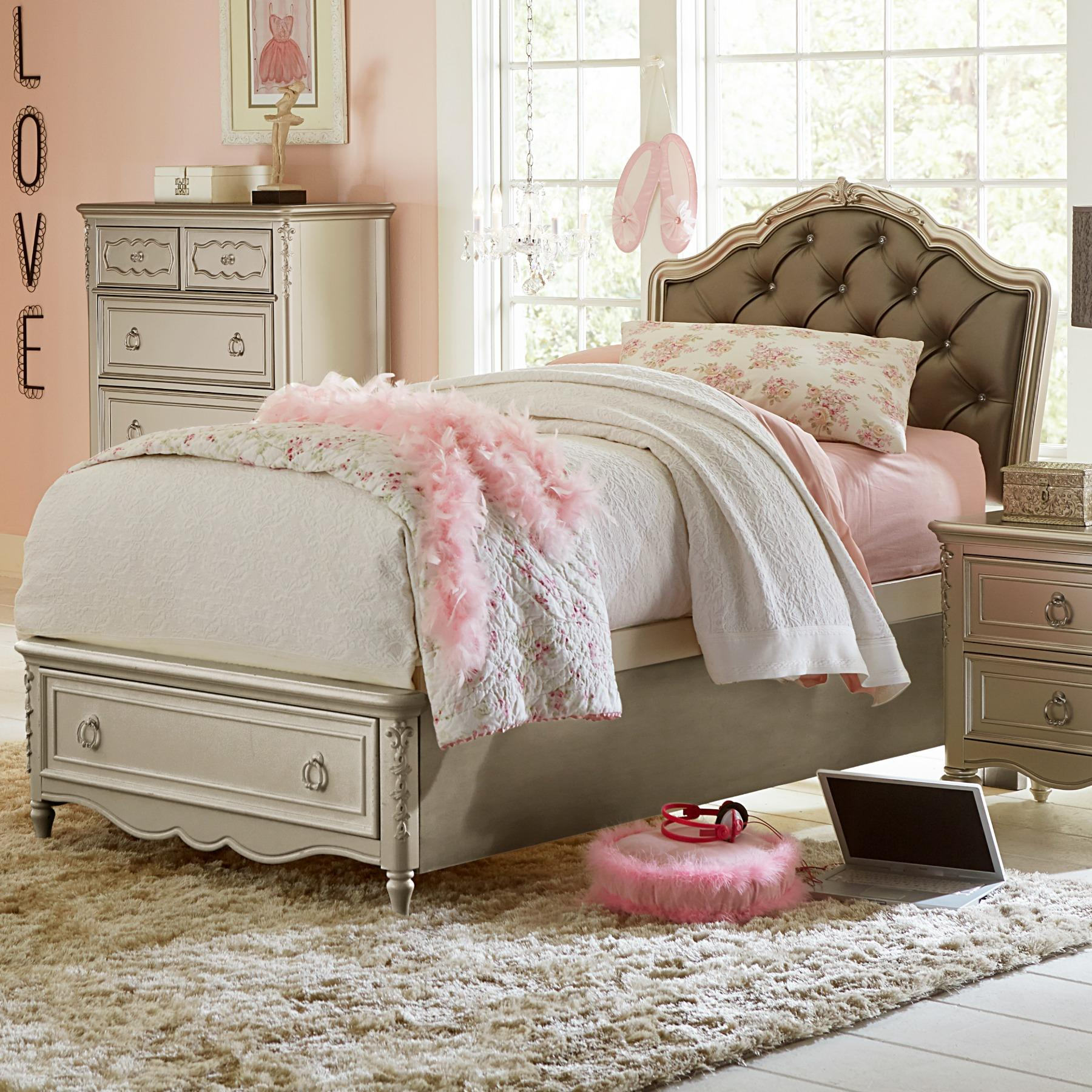 for king girls wood craftsmanbb twin design princess best cover bed size canopy beds