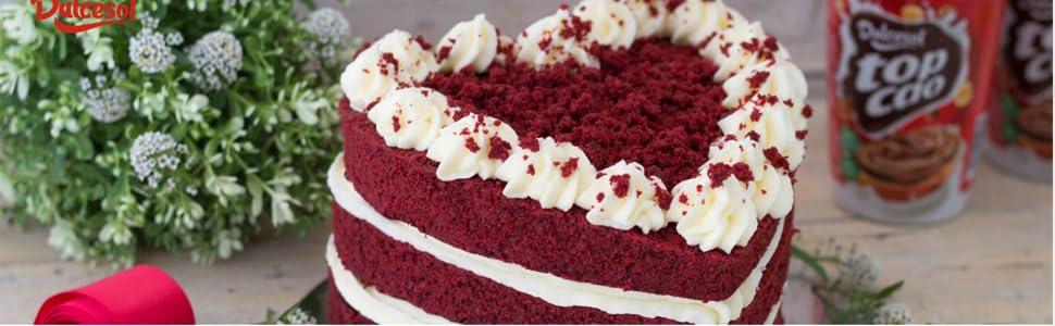 Dulcesol, 🎂😋 Hazelnut Cake (Bizcocho de Avellana) - 5 unidades ...