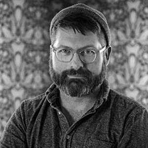 Colin Meloy Shawn Harris Decemberists Her Right Foot What Can a Citizen Do Bedtime Books Sleep books
